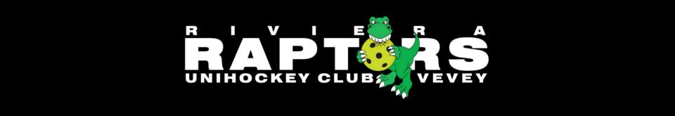 Riviera Raptors Vevey